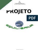 Projeto Equilibrium