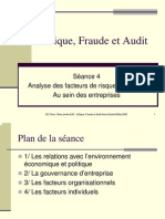 Ethique%2C Fraude%2C Audit S4