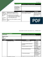 Plan de Trabajo GAMA_Merida 07-08