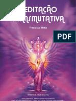 MEDITACAO_TRANSMUTATIVA