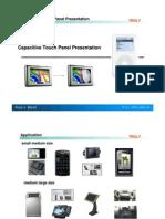 0907 CTP Presentation