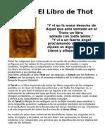 Manual de Tarot