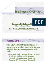 Training Process Overview-1
