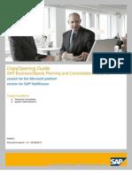 SBOP_BPC_CopyOpening