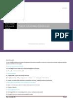 PLANO DE AÇÃO BE 2011_2013 PDF