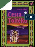 Cesta Tolteku