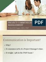 08 PMP Communication Management