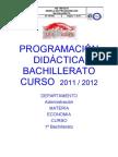 ECO-1BAC11-12