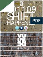 201109 Vujade Shift-happened