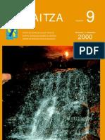 KARAITZA n-¦09