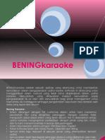 penawaran karaoke