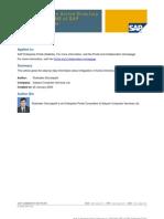 Como Integrar AD o LDAP Con La Ume Del Portal