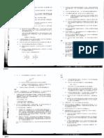2003 AL-CHEM Annual Report