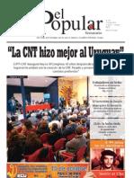 El Popular 159 PDF Todo