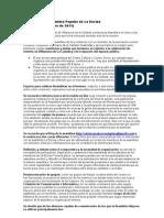 Acta nº19 de la Asamblea Popular de La Encina (sábado 1 de octubre de 2011)