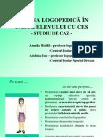 studiu_de_caz