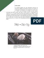 Estequiometria Com Gases(1)