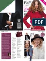 FF-Magazine-pl-pl