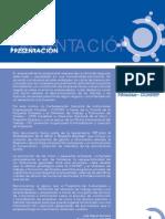 tomo_2_procedimientos_para_la_formalizacion_de_empresas