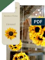 Eventos e Festas de Aniversário Girassol