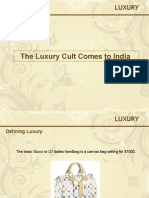 luxurypresentation-090811014701-phpapp01