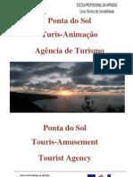 Trabalhos Panfleto English
