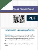 bensnooeclassificao-101204133602-phpapp02