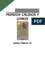 Tiptree Jr