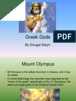 GreekGodsppt[1]