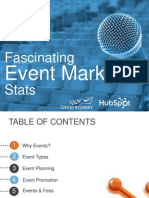 fascinating-event-marketing-stats-final
