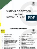 3 Comparativo Iso-ntcgp