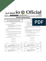 2011_05_13 - Resolução Guia de Remessa de IP - Nucleo de Inqueritos