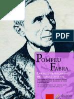 Pompeu-Fabra-Oc-1929