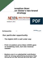Doucette Nenpa Fall Conference