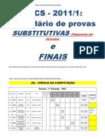 25-05-11-substitutivas_e_finais