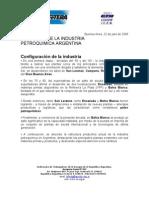 INFORME_PARA_BRASIL_25072005_1_1_1_