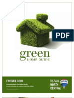 4_REMAXGreenHomeGuide