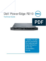 PowerEdgeR210TechGuide_04052010