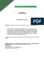 2010-05-03 PLIEGOS DE CONDICIONES DEFINITIVO -PCD_PROCESO_11-1-63554_213001021_2404922