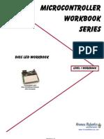 Led Workbook