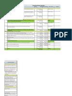 UID Project Plan-V2