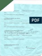 Pg 3 TOR Form OB0001