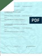 Pg 4 TOR Form OB0001