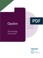 Technology Overview Optibin