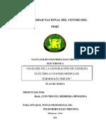 PLAN de TESINA_ Termoelectricidad