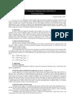 2145-391 - 2010 - Lab Instruction - APP - Pump (Including Appendix)