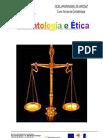 REFLEXÃO DE DPE