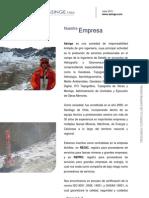 Asinge Resumen Cv 0711 Asil