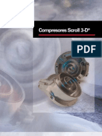 Comp Re Sores Scroll