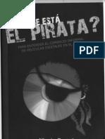 Dónde está el pirata - Alberto Durand